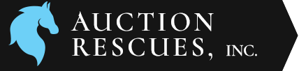 Auction Rescues, Inc